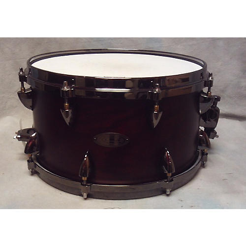Orange County Drum & Percussion 7X13 ASH Drum-thumbnail