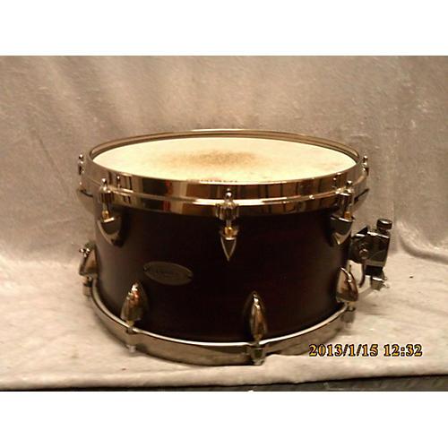Orange County Drum & Percussion 7X13 Ash Drum Drum-thumbnail