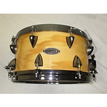 Orange County Drum & Percussion 7X13 Ash Drum