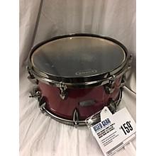Orange County Drum & Percussion 7X13 Avalon Snare Drum