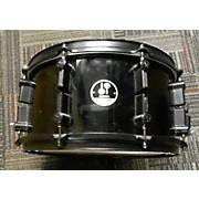 Sonor 7X13 Black Mamba Special Edition Drum