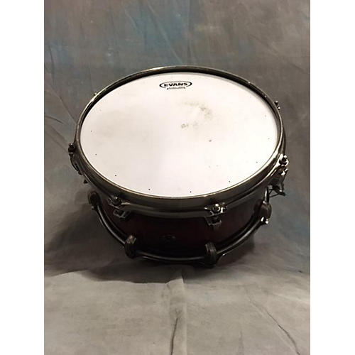 Mapex 7X13 Black Panther Blaster Drum-thumbnail