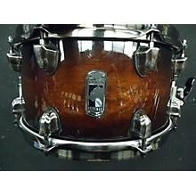 Mapex 7X13 Black Panther Blaster Drum