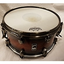 Mapex 7X13 Black Panther Blaster Snare Drum