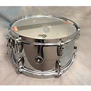 Gretsch Drums 7X13 Brooklyn Series Snare Drum