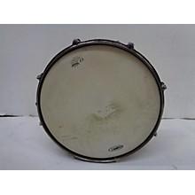 Orange County Drum & Percussion 7X13 CHESTNUT ASH SNARE DRUM Drum