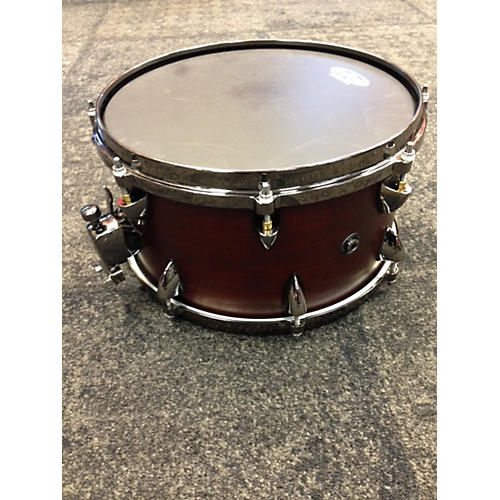 PDP by DW 7X13 CHESTNUT ASH SNARE Drum