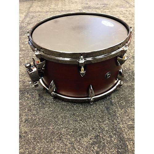 PDP 7X13 CHESTNUT ASH SNARE Drum