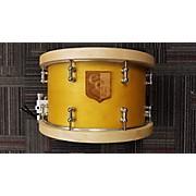 Chicago Custom Percussion 7X13 CUSTOM WOOD SNARE Drum