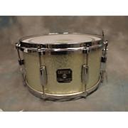 Gretsch Drums 7X13 Catalina Club Series Snare Drum