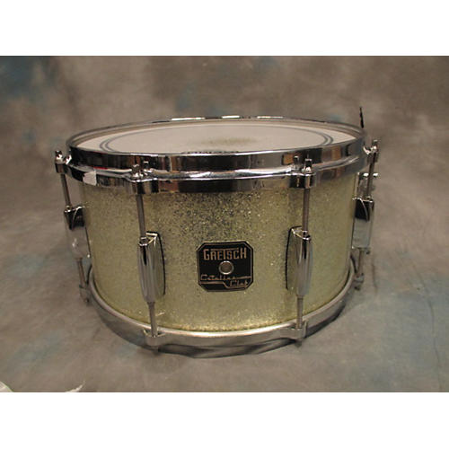 Gretsch Drums 7X13 Catalina Club Series Snare Drum