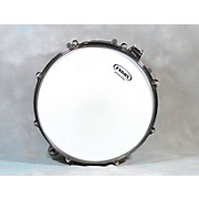 Orange County Drum & Percussion 7X13 Chesnut Ash Snare Drum
