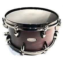 Orange County Drum & Percussion 7X13 Chestnut Snare Drum