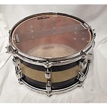 Ddrum 7X13 Dios Series Snare Drum Drum