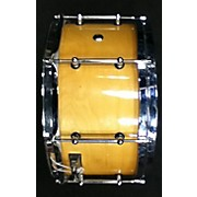 Ddrum 7X13 Dios Series Snare Drum