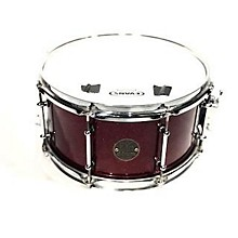 Ddrum 7X13 Dios Series Snare Drum