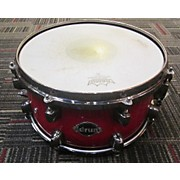 Ddrum 7X13 Dominion Ash Drum