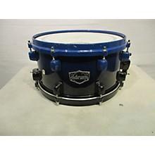 Ddrum 7X13 Dominion Duo Fade Snare Drum