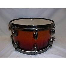 Ddrum 7X13 Dominion Maple Snare Drum