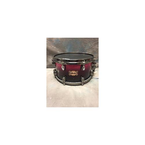 Ddrum 7X13 Dominion Series Maple Drum-thumbnail