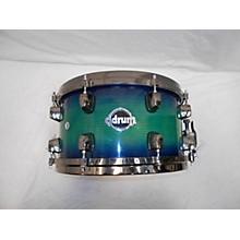 Ddrum 7X13 Dominion Snare Drum
