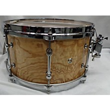 Tama 7X13 G Maple Drum