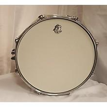 Pork Pie 7X13 Hip Pig Drum