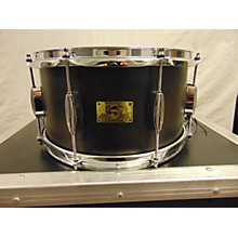 Pork Pie 7X13 Hip Pig Snare Drum