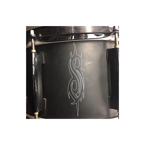 Pearl 7X13 Joey Jordison Signature Snare Drum