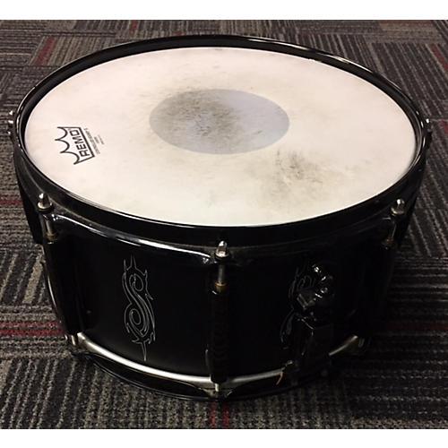 Pearl 7X13 Joey Jordison Signature Snare Drum-thumbnail