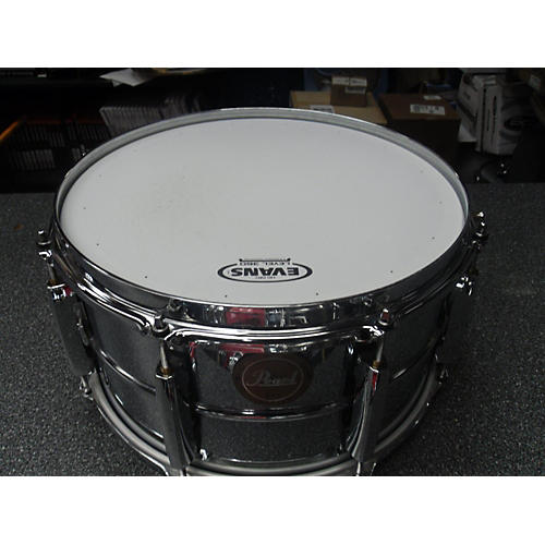 Pearl 7X13 Limited Edition Drum