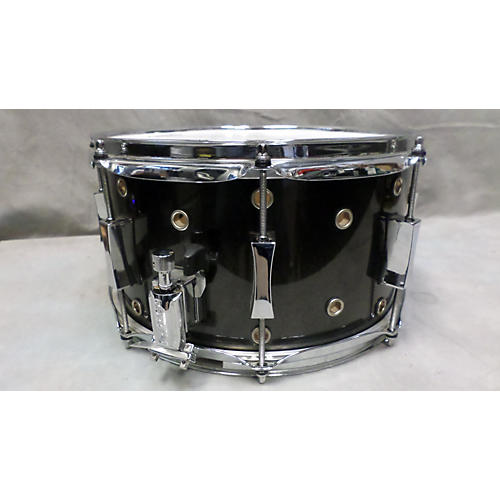 Pork Pie 7X13 Little Squealer Snare Drum-thumbnail