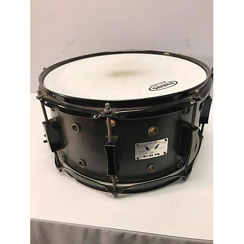 Pork Pie 7X13 Little Squealer Snare Drum