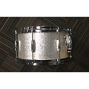 Gretsch Drums 7X13 Mahagony Drum
