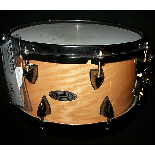Orange County Drum & Percussion 7X13 Maple Ash Drum-thumbnail