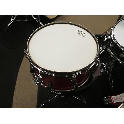 Orange County Drum & Percussion 7X13 Maple Drum-thumbnail
