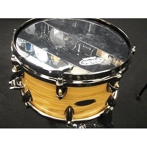 Orange County Drum & Percussion 7X13 Maple Drum