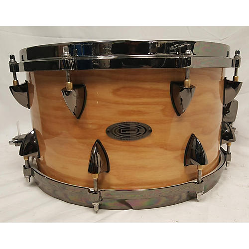 Orange County Drum & Percussion 7X13 Maple Drum