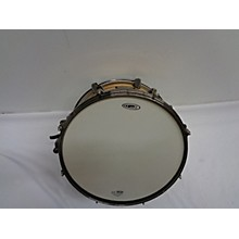 Orange County Drum & Percussion 7X13 Maple Snare Drum