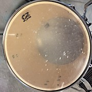 CB Percussion 7X13 Misc Drum