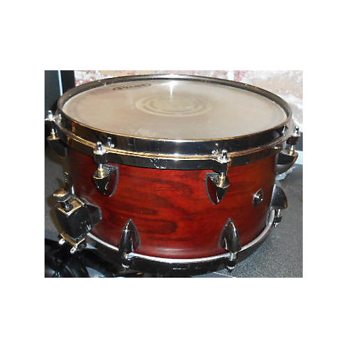Orange County Drum & Percussion 7X13 Miscellaneous Snare Drum-thumbnail
