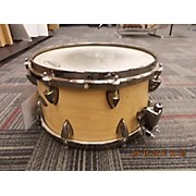 7X13 Miscellaneous Snare Drum