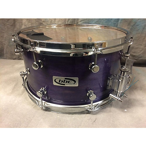 In Store Used 7X13 N/A Drum