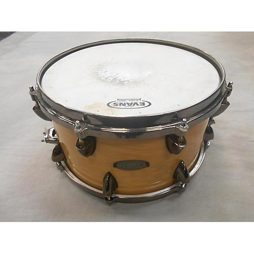 Orange County Drum & Percussion 7X13 NA Drum