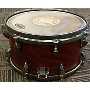 Orange County Drum & Percussion 7X13 OCN0713CA Drum