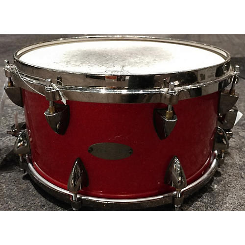 Orange County Drum & Percussion 7X13 OCSN0713-RS Drum-thumbnail