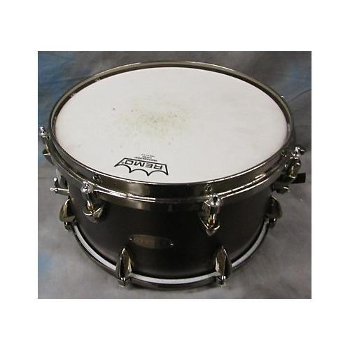 Orange County Drum & Percussion 7X13 OCSN0713CA Chestnut Ash Drum
