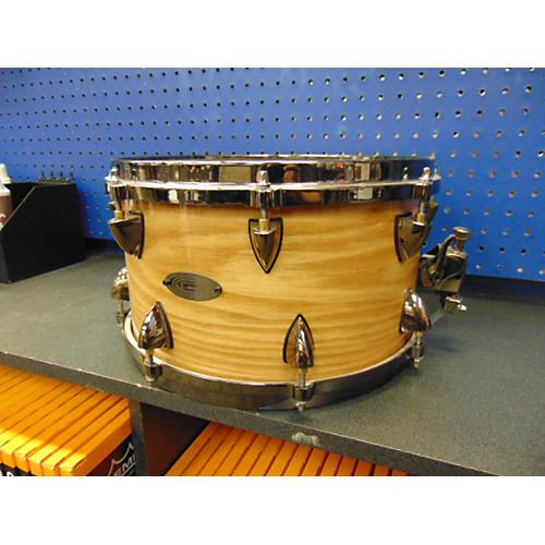 Orange County Drum & Percussion 7X13 OCSN0713NA Drum