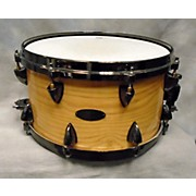Orange County Drum & Percussion 7X13 OCSN0713NA Drum