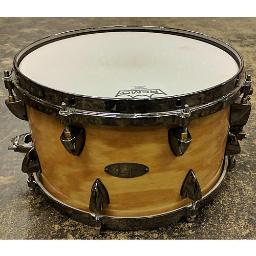 Orange County Drum & Percussion 7X13 OCSN0713NA Maple Snare Drum